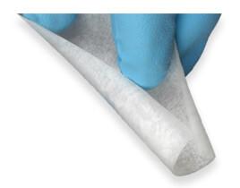 nerve-neuromend-thumb