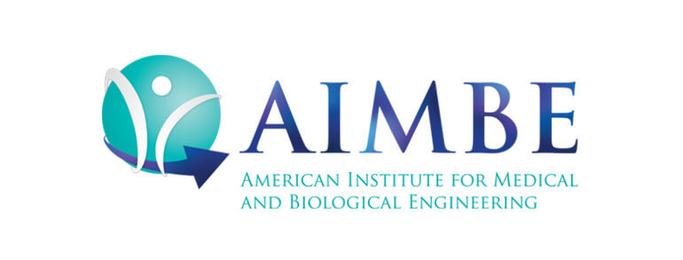 Shu-Tung Li to be Inducted Into The AIMBE College of Fellows